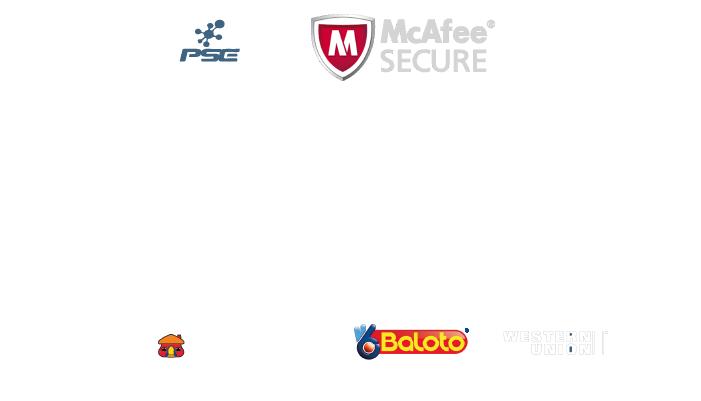 metodos-de-pago